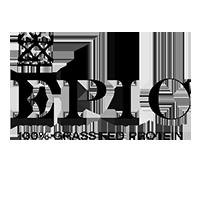 epic-bar-logo.png