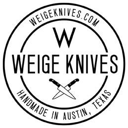 weige knives12-30.jpg