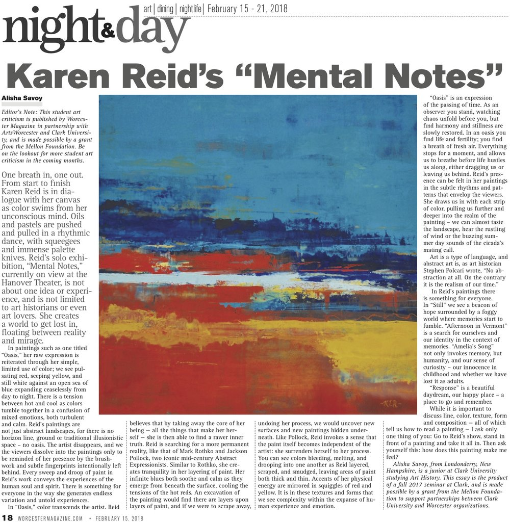 Karen Reid_Mental Notes_Worcester Mag.jpg