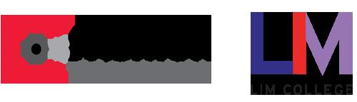 logos_squarespace-copy-1.png