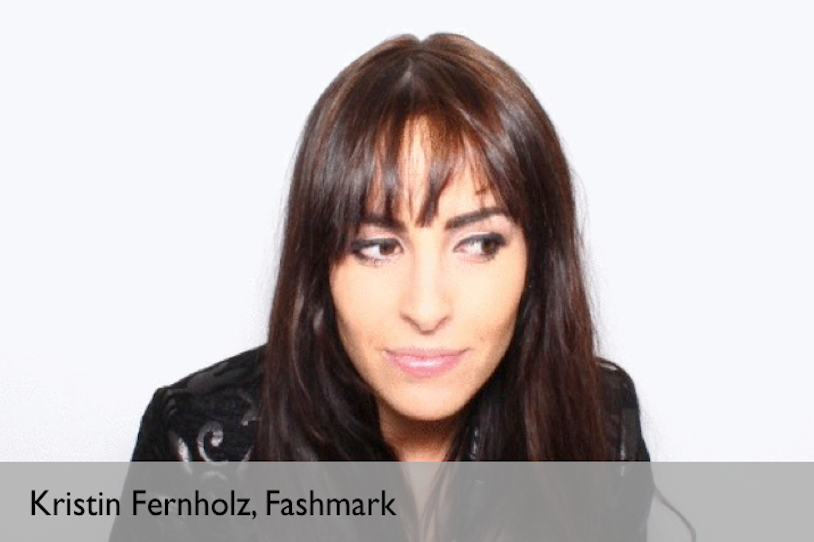 Kristin Fernholz.png