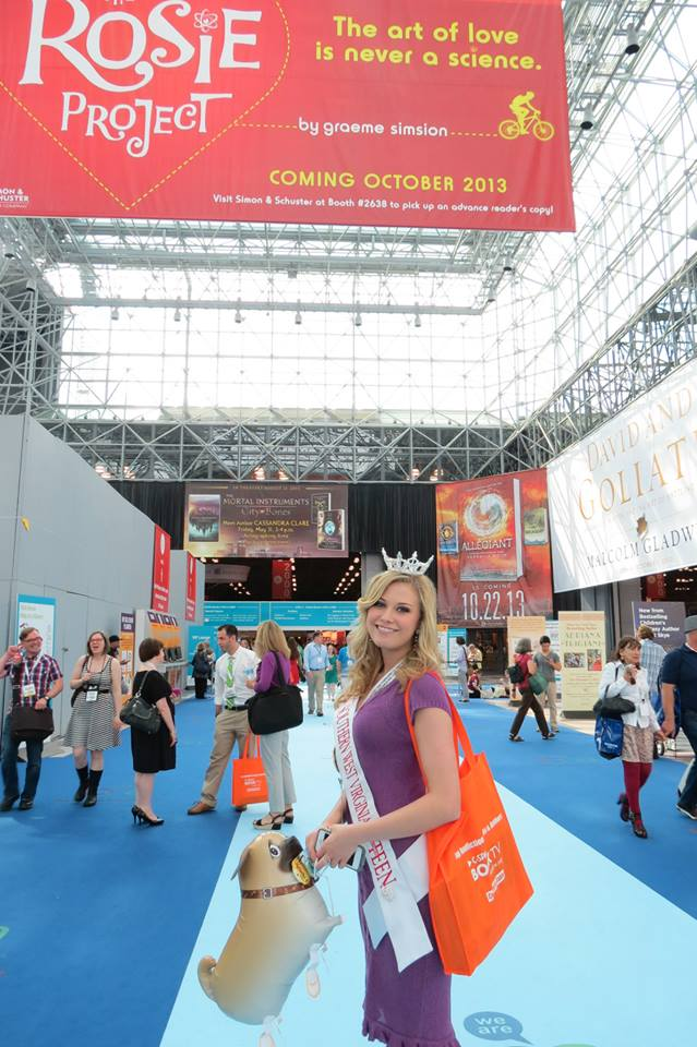 Miss Southern WVOT at BEA.jpg
