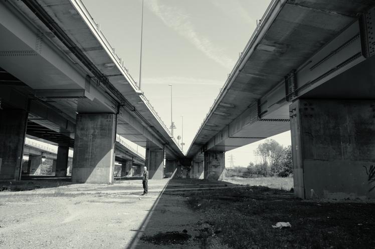 underthebridge1.jpg