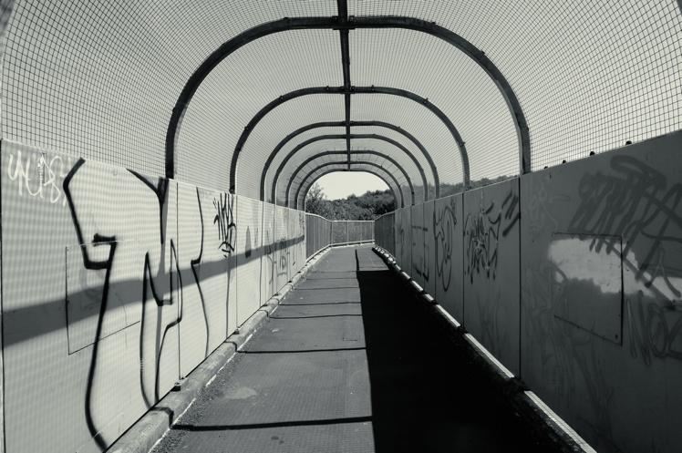 underthebridge3.jpg