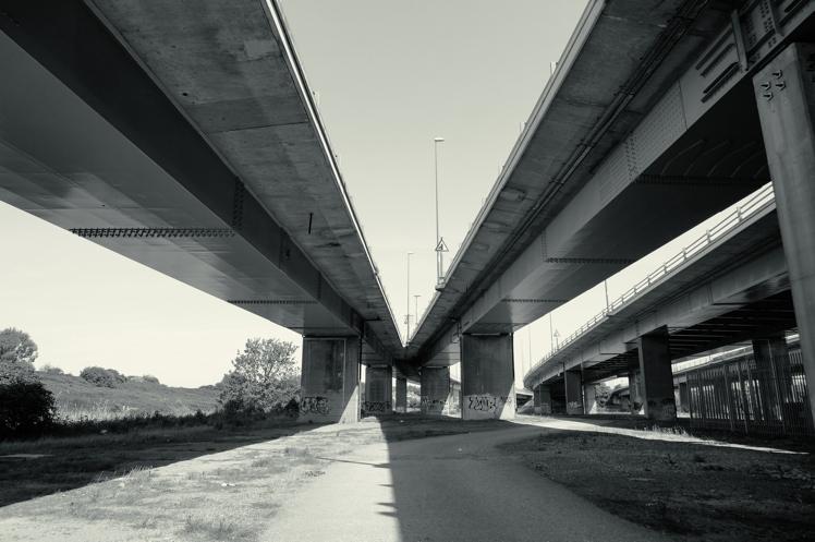 underthebridge6.jpg
