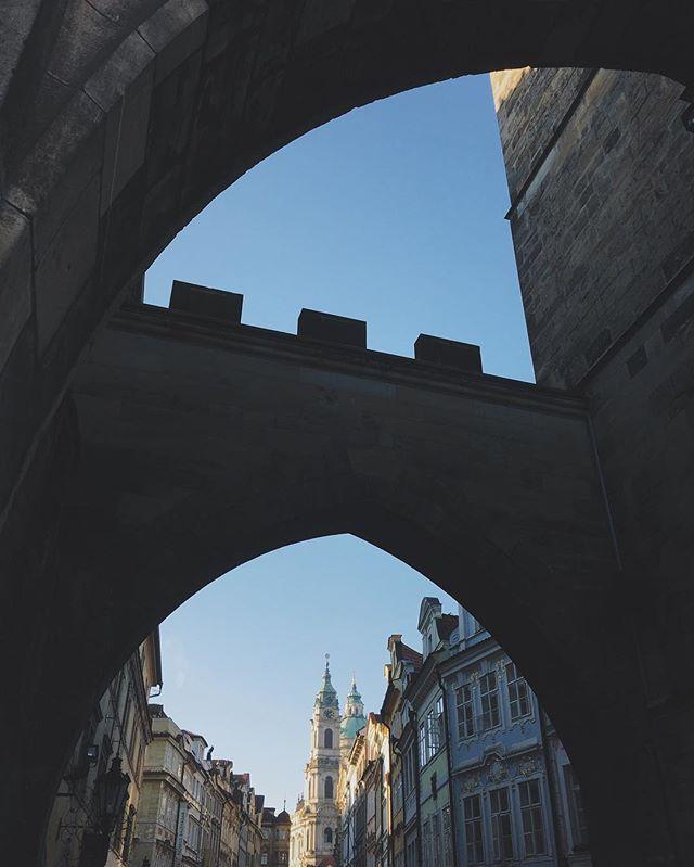 Peepo-Prague