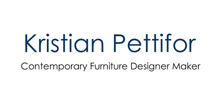 Bespoke, Contemporary Furniture Design and Manufacture