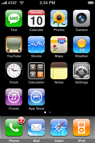IOS_1_Home_Screen.png