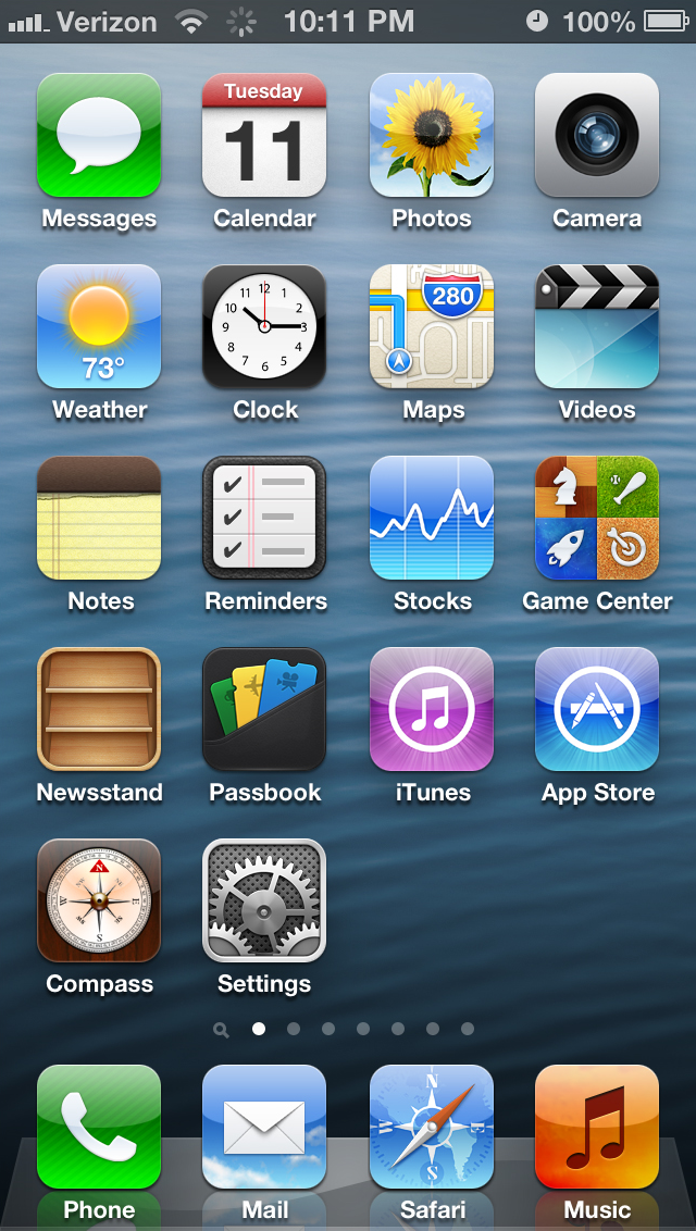 iOS6_clean.png