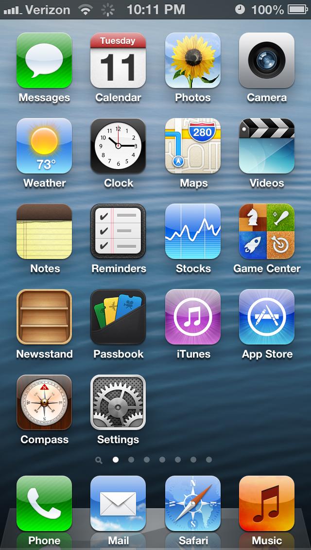 iOS6_clean.png