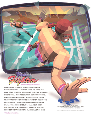 VirtuaFighter_arcadeflyer.png