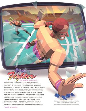 VirtuaFighter_arcadeflyer.png