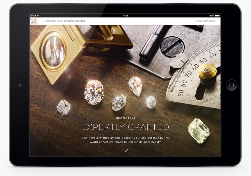 SH_ExpertlyCrafted_iPadframe.jpg