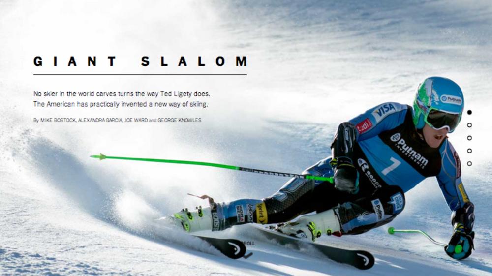 Giant Slalom - Ted Ligety - Sochi 2014 Winter Olympics - NYTimes.com.png