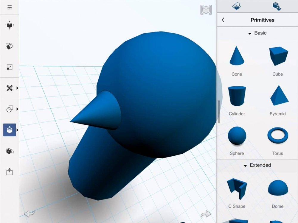 AutodeskiPad.png
