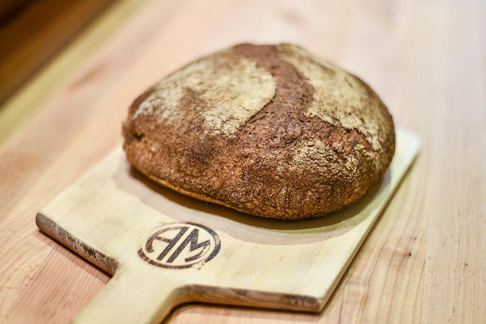 Dan's Bread 138.jpg