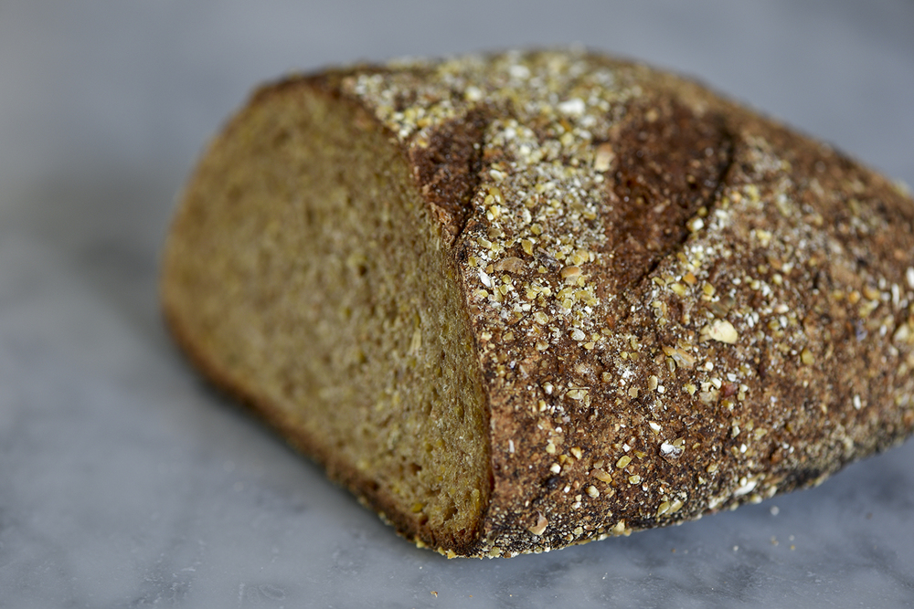 Dan's Bread 105mm 21.jpg