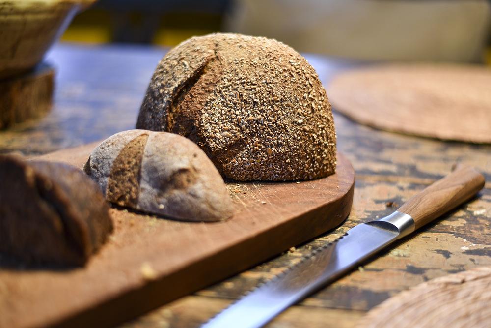 Dan's Bread 024.jpg