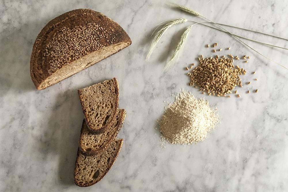 Dan's Bread Tabletop 06.jpg