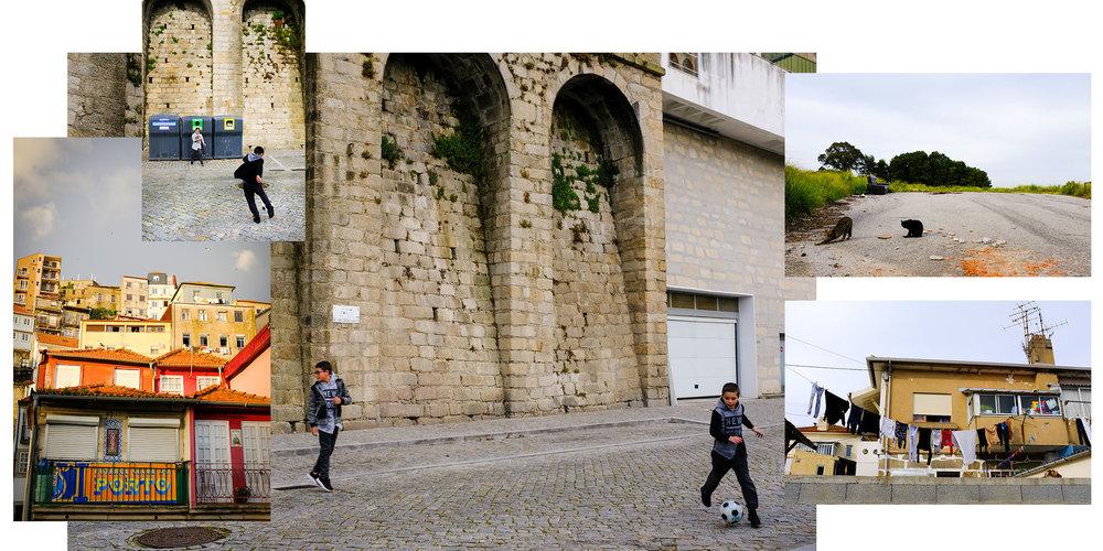 Porto insta collage.jpg