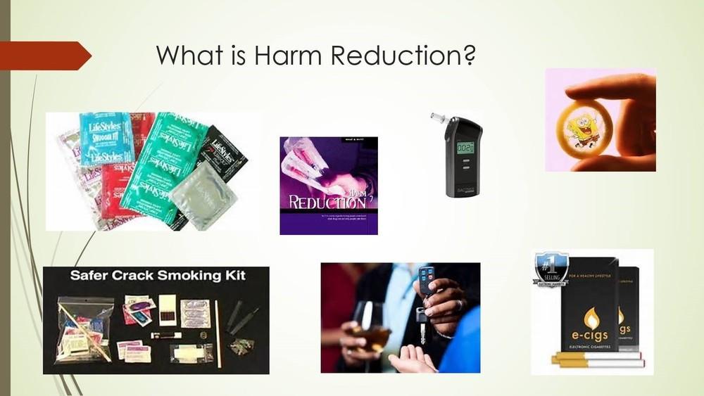 Harm Reduction.jpg