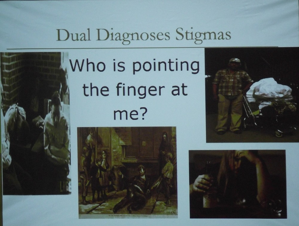 Dual Diagnoses Stigmas.JPG