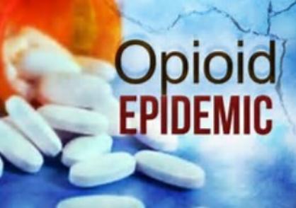 Opiod Epidemic.jpg
