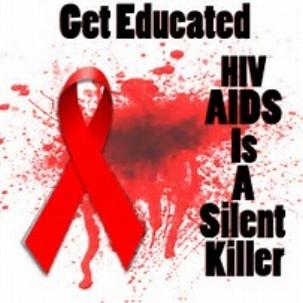 HIV AIDS Silent killer.jpg