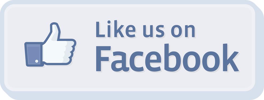 20110506_like_us_on_facebook.jpg