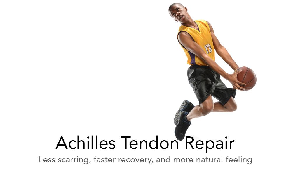 achilles-tendon-home.jpg