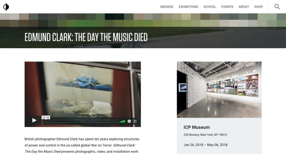https://www.icp.org/exhibitions/edmund-clark-the-day-the-music-died