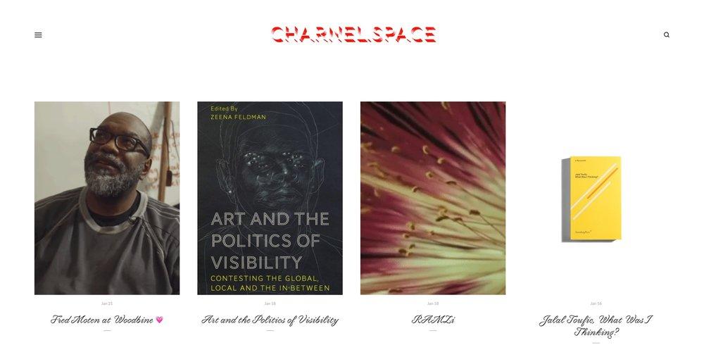 https://www.charnel.space/