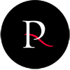redprey_100px.png