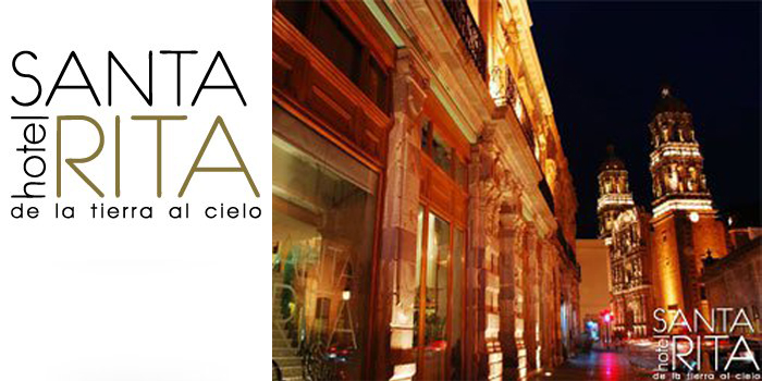 HOTEL_SANTA_RITA.jpg