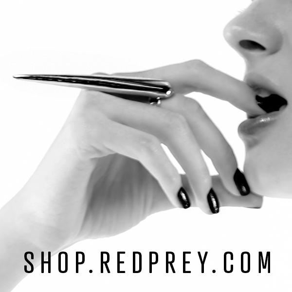 SHOP_REDPREY_COM.jpg