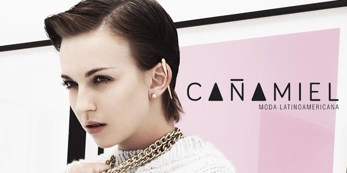 CANAMIEL.jpg