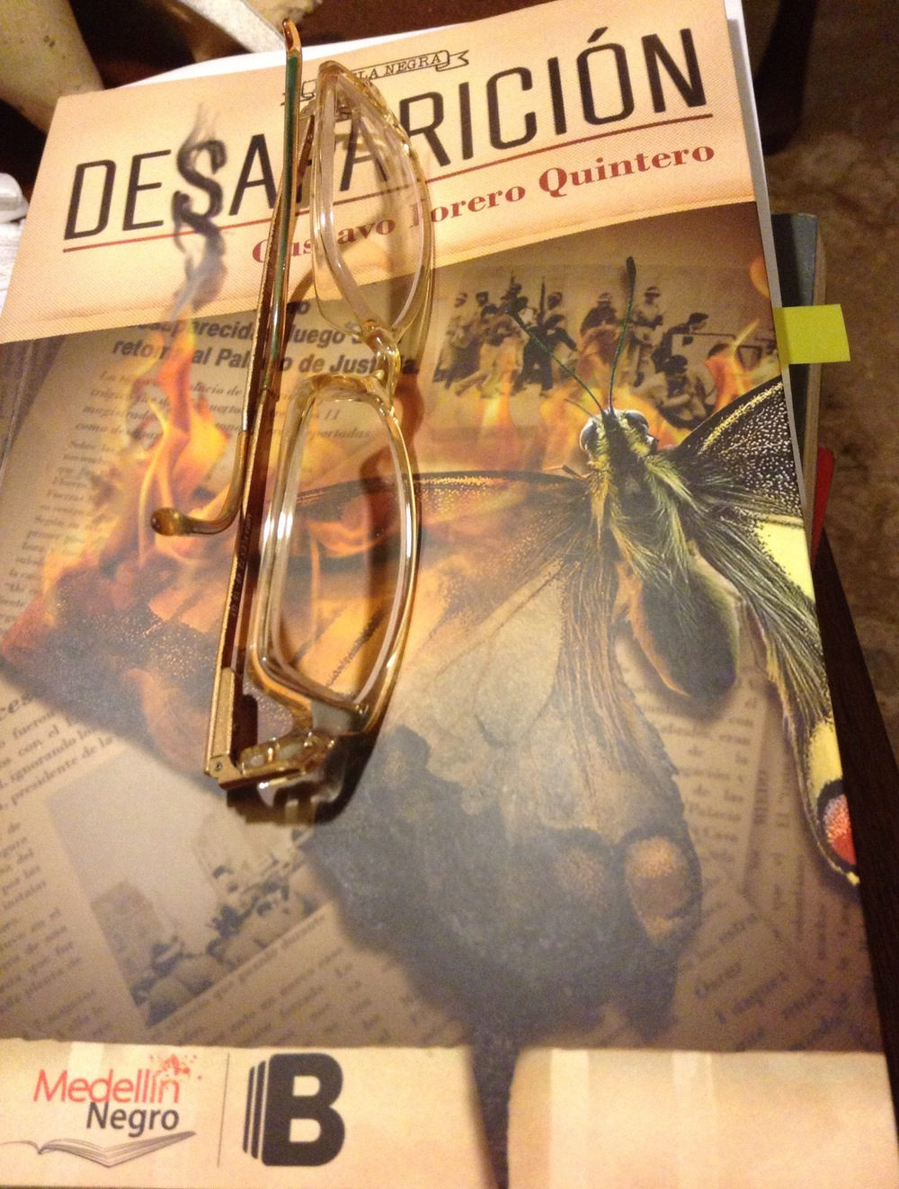 Lectura Desaparición.JPG