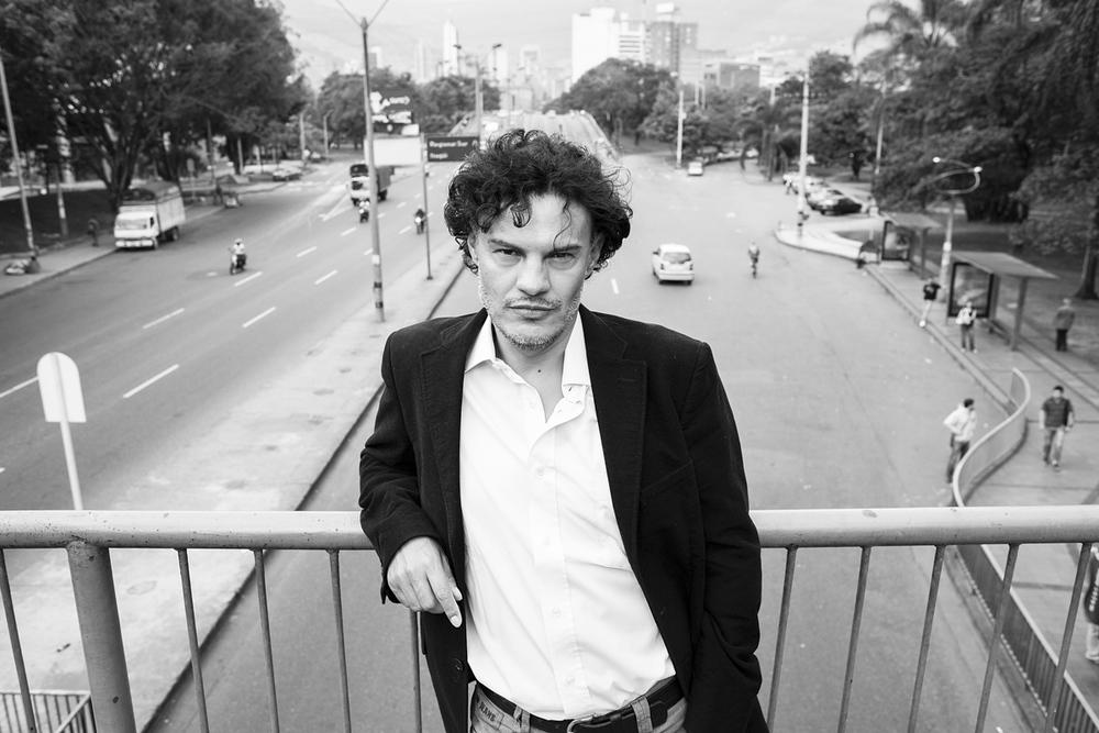 Gustavo Forero Quintero.jpg
