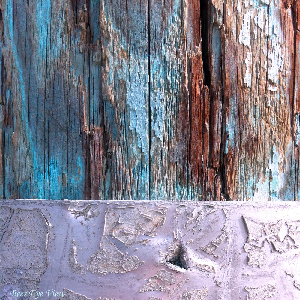 Telequoise1.jpg