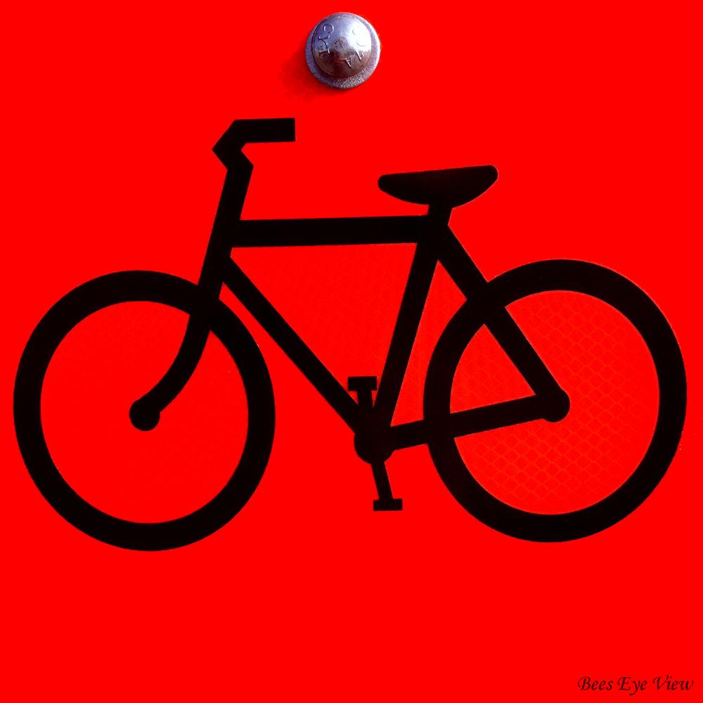 BicycleOrange.jpg