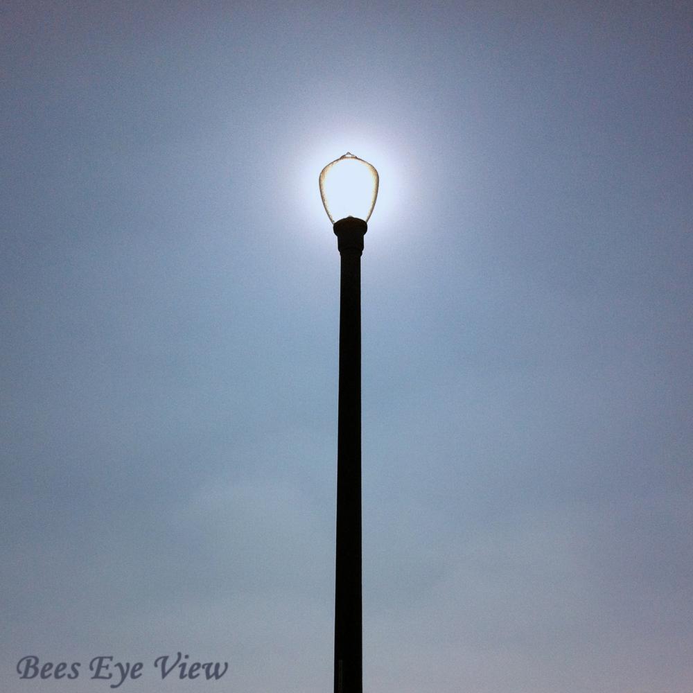LightpostSilhouetteSq.jpg