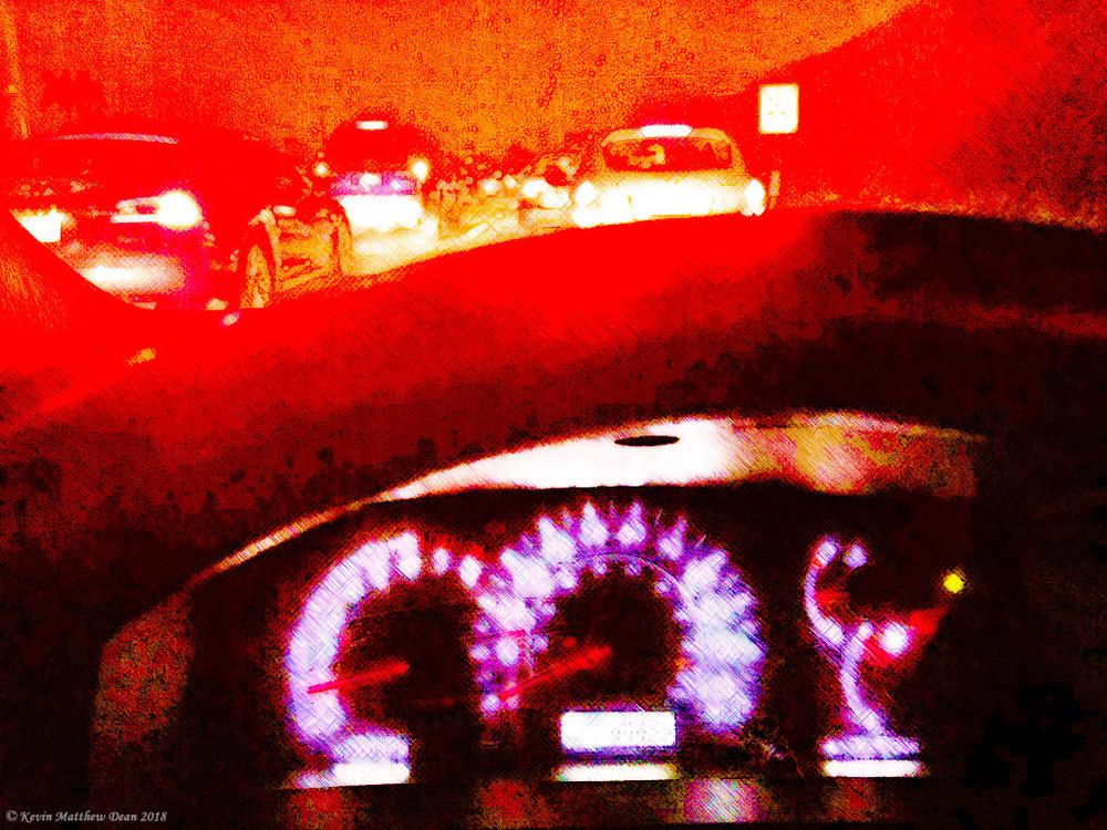 TrafficInRed.jpg