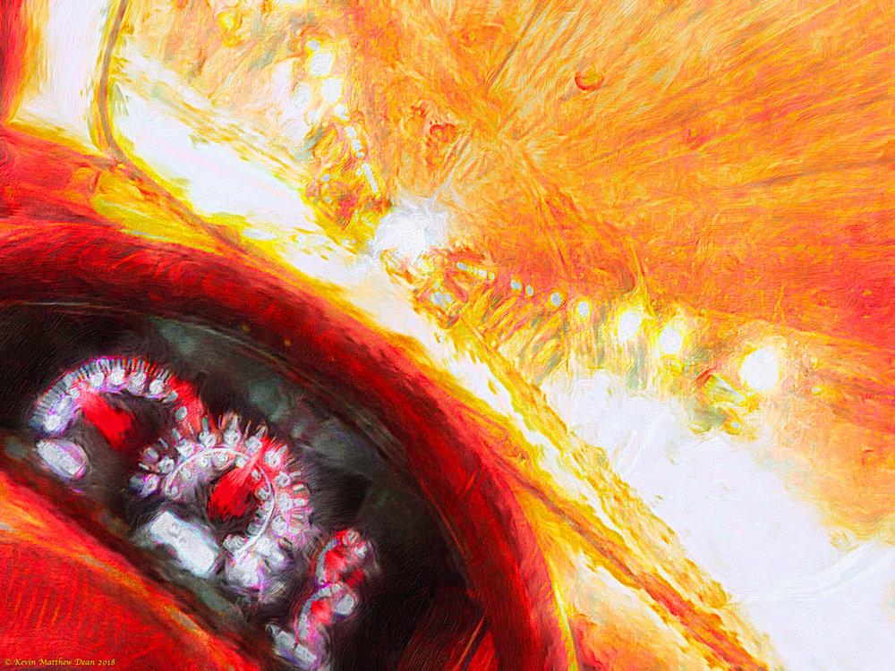 TunnelVisionII.jpg