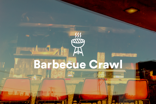 BarbecueCrawl.png