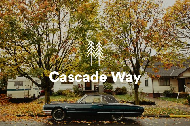 CascadeWay.png