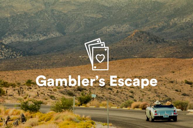 GamblersEscape.png