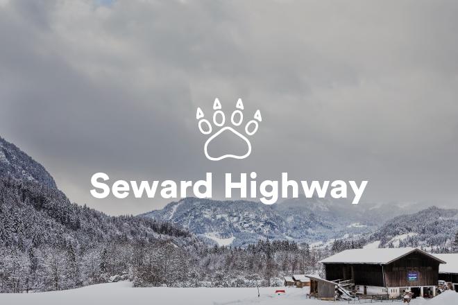 SewardHighway.png
