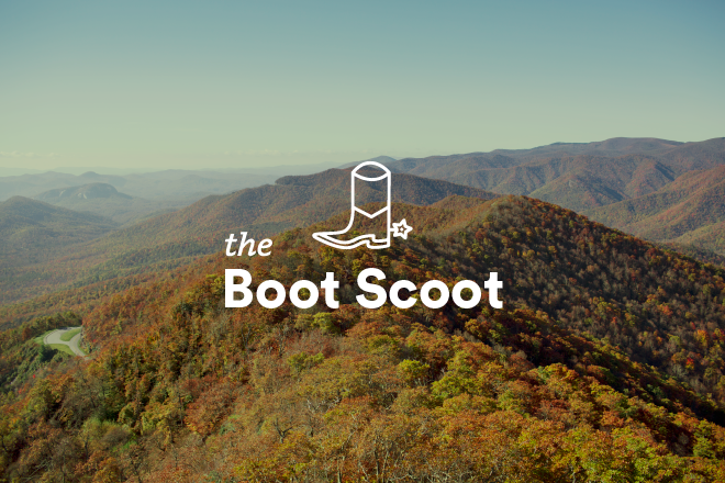 theBootScoot.png