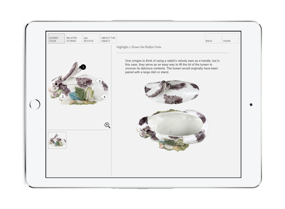 4aic-iPad-guidedtour.jpg