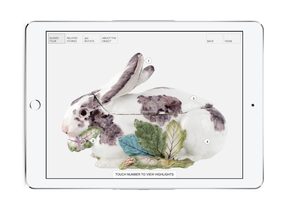 3aic-iPad-guidedtour.jpg